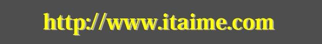 Wwwitaime_2