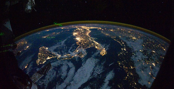 Italy_from_iss_2