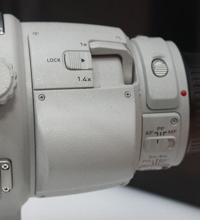 200400x14