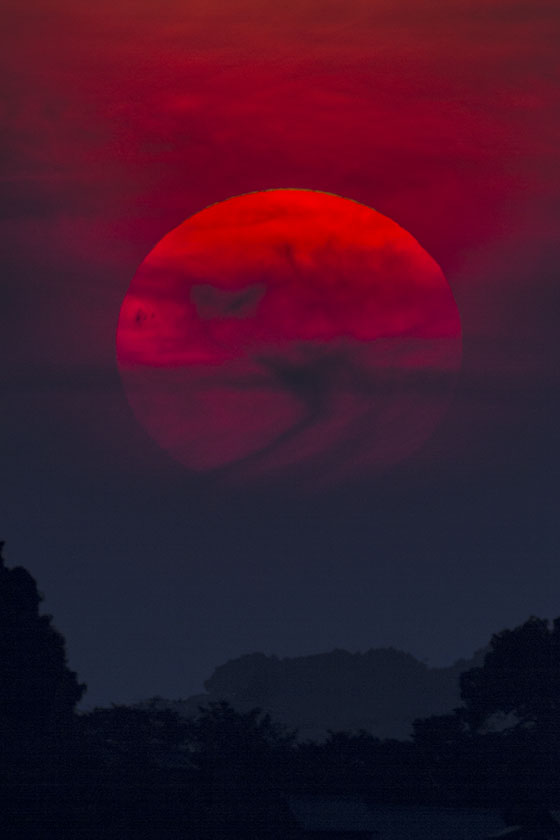 Sunspot2192